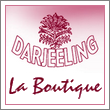 Darjeeling, Boutique