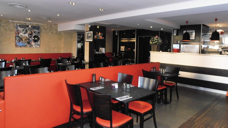 heat restaurant restaurant cacher joli cadre cosy